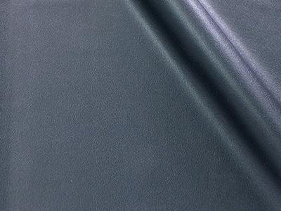 高級合皮メイフェア06
