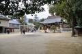 弓弦羽神社7