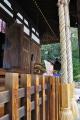 弓弦羽神社9