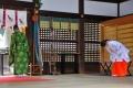 弓弦羽神社12