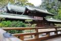 弓弦羽神社13