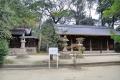 弓弦羽神社14