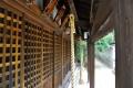 弓弦羽神社15