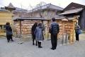 弓弦羽神社16