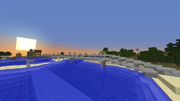 600.337、島村への橋