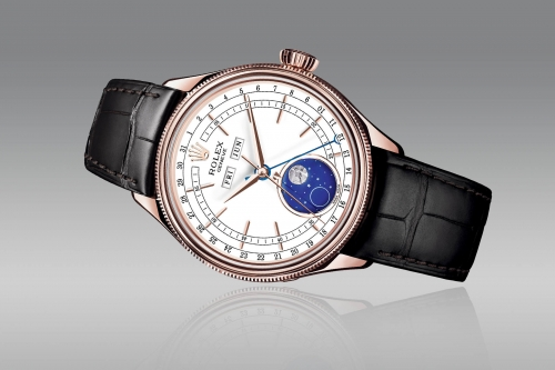Rolex-Cellini-Triple-Calendar-Moonphase-Rolex-Baselworld-2018-Rolex-Predictions-2018-2.jpg