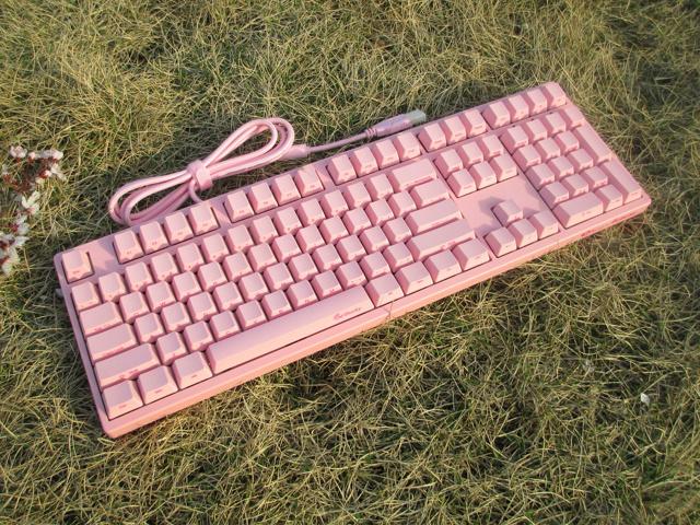 3108_PBT_Pink_03.jpg
