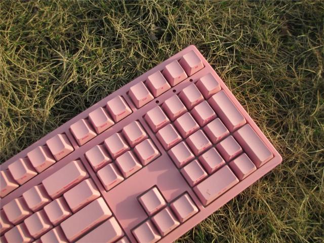 3108_PBT_Pink_05.jpg