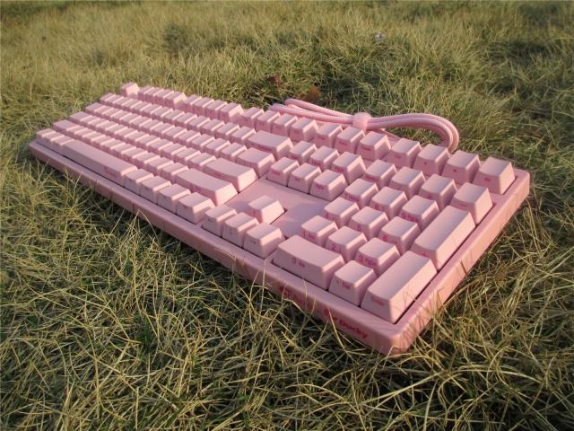 3108_PBT_Pink_12.jpg
