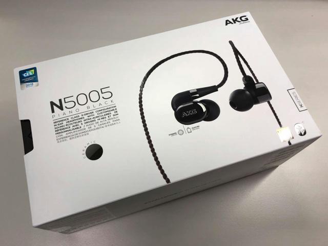 AKG_N5005_01.jpg