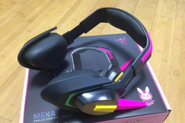 DVa_Razer_MEKA_Headset_01.jpg