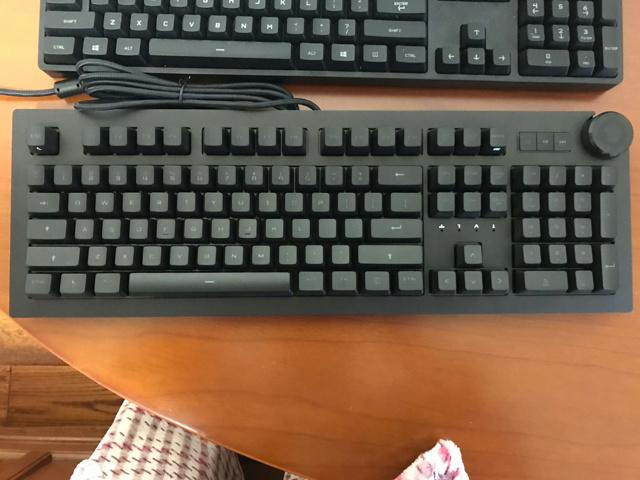 Das_Keyboard_5Q_03.jpg
