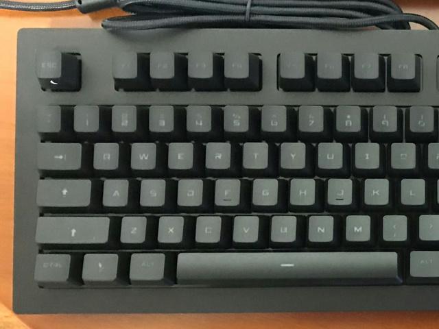 Das_Keyboard_5Q_04.jpg