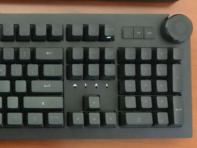 Das_Keyboard_5Q_05.jpg