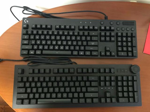 Das_Keyboard_5Q_07.jpg