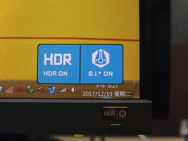 EW277HDR_14.jpg