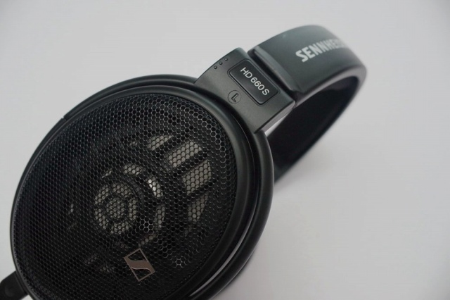 HD660S_07.jpg