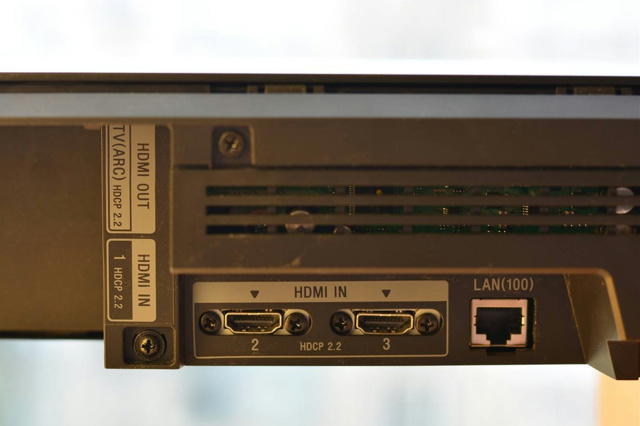 HT-ST5000_08.jpg