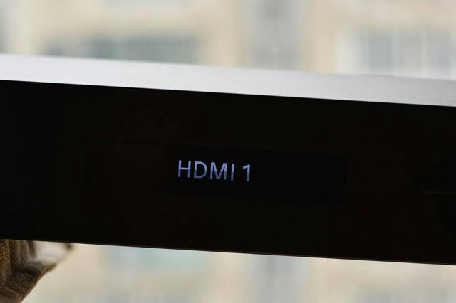 HT-ST5000_09.jpg