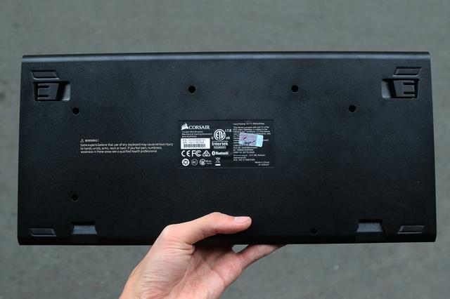 K63_Wireless_09.jpg