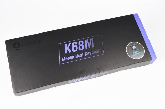 K68MSF_02.jpg