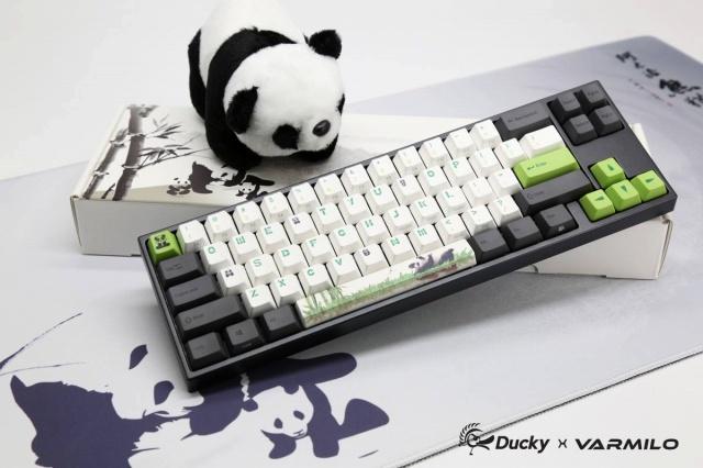 MIYA_Pro_Panda_01.jpg
