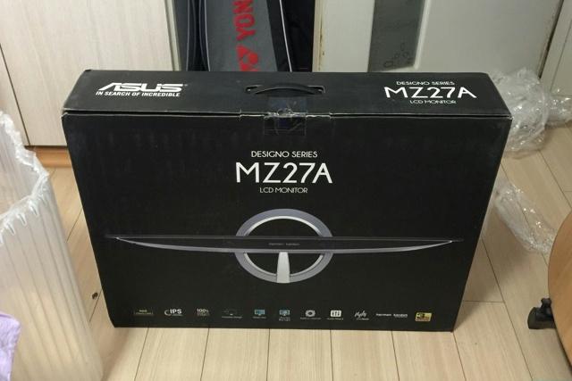 MZ27AQ_01.jpg