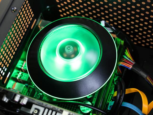 MasterAir_G100M_08.jpg