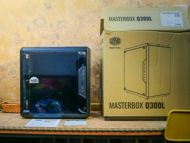 MasterBox_Q300L_02.jpg
