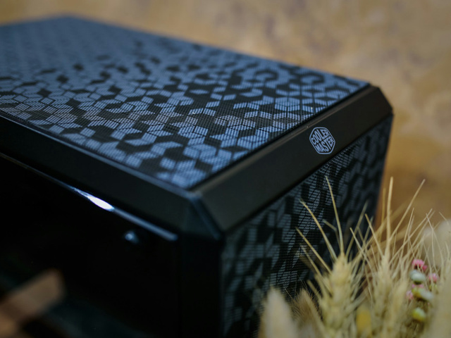 MasterBox_Q300L_06.jpg
