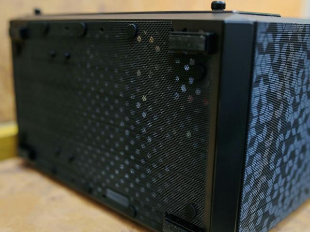 MasterBox_Q300L_07.jpg