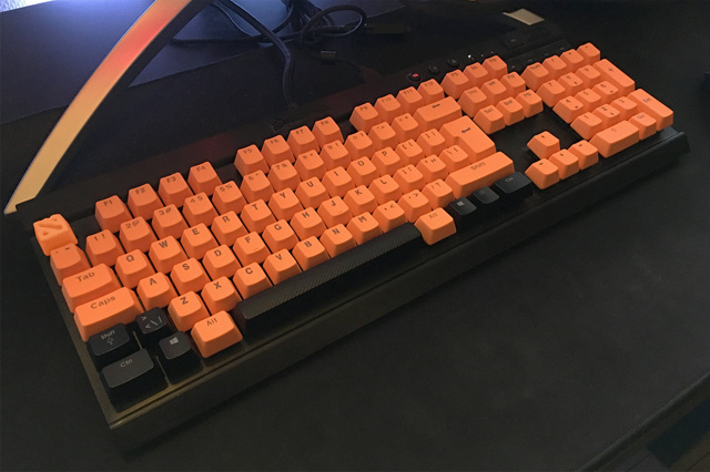 Mechanical_Keyboard113_04.jpg
