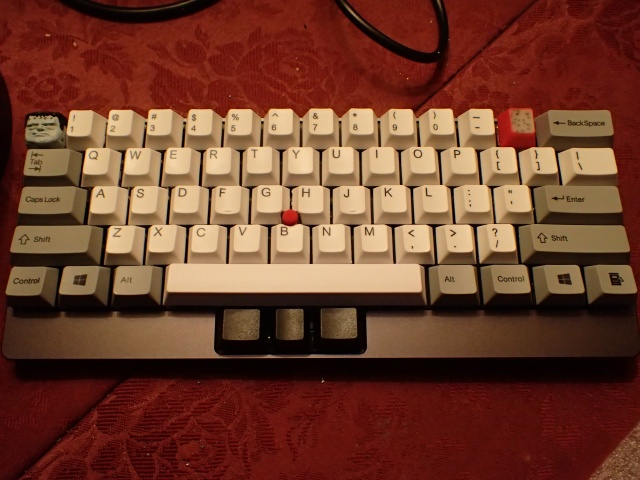 Mechanical_Keyboard113_07.jpg