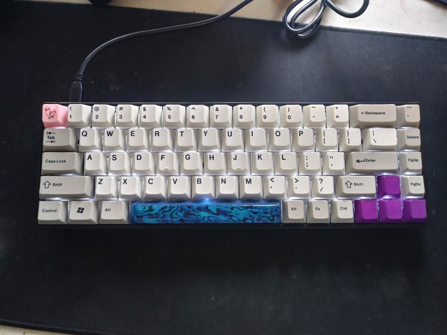 Mechanical_Keyboard113_100.jpg