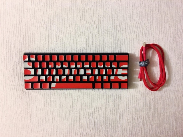 Mechanical_Keyboard113_13.jpg
