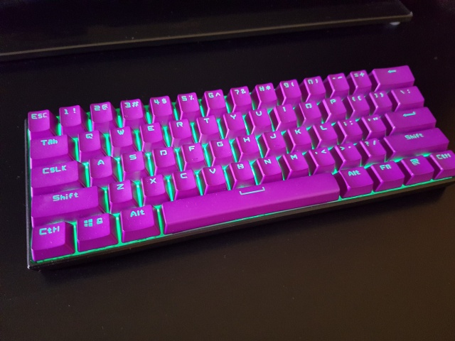 Mechanical_Keyboard113_15.jpg