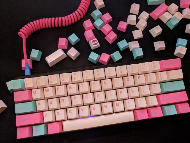 Mechanical_Keyboard113_16.jpg