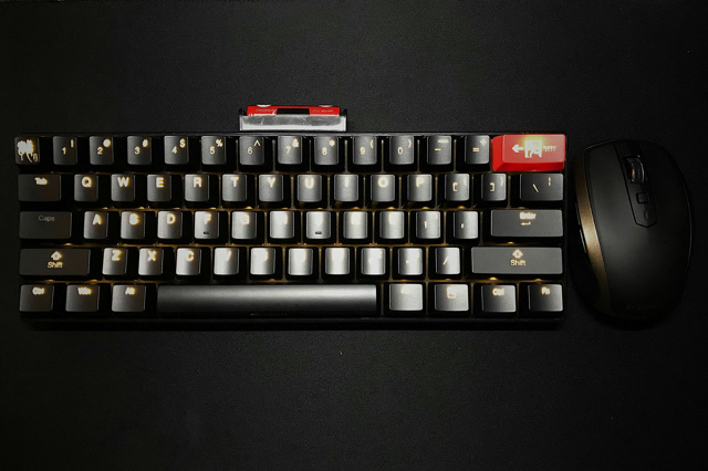Mechanical_Keyboard113_17.jpg