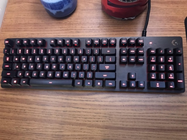 Mechanical_Keyboard113_20.jpg