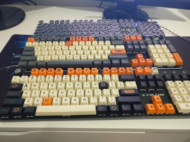 Mechanical_Keyboard113_21.jpg