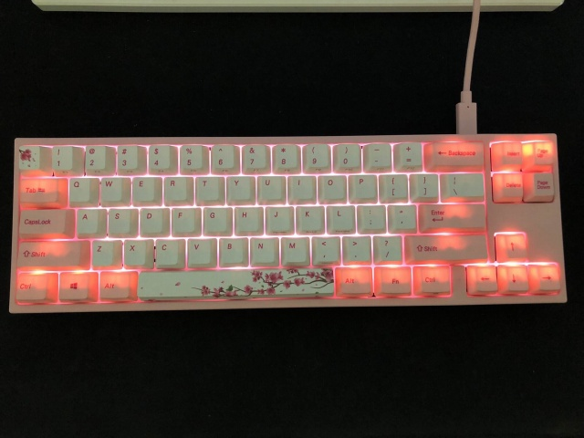 Mechanical_Keyboard113_27.jpg
