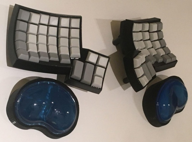 Mechanical_Keyboard113_33.jpg