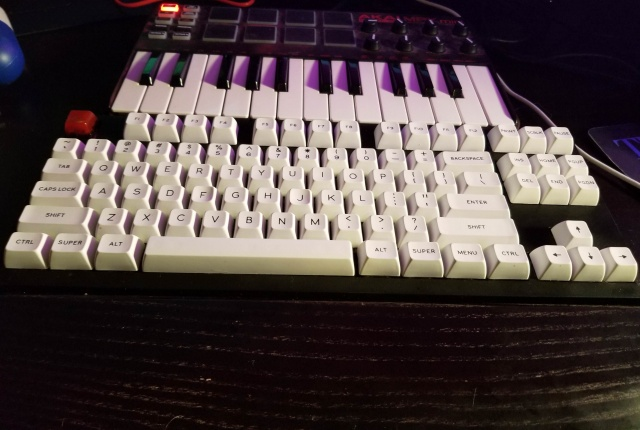 Mechanical_Keyboard113_36.jpg