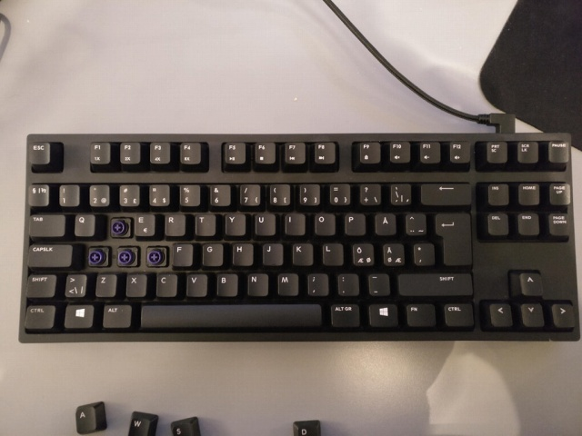 Mechanical_Keyboard113_40.jpg