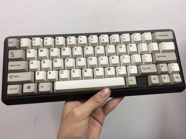 Mechanical_Keyboard113_59.jpg
