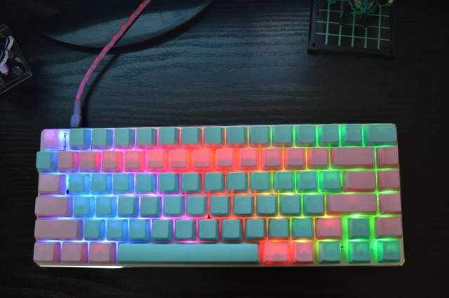 Mechanical_Keyboard113_62.jpg
