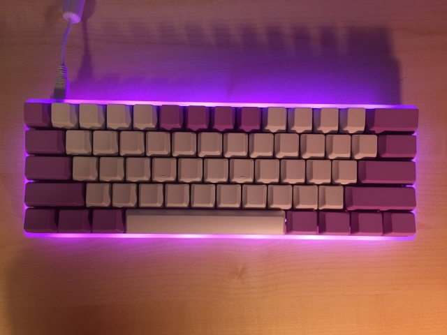 Mechanical_Keyboard113_64.jpg