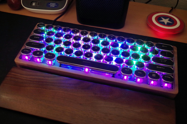 Mechanical_Keyboard113_69.jpg