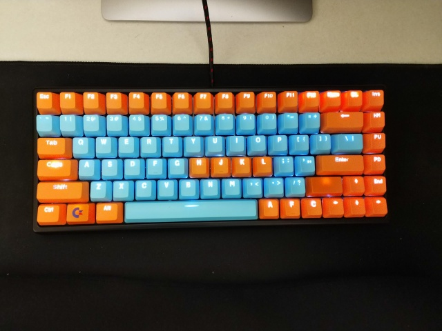 Mechanical_Keyboard113_94.jpg