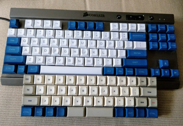Mechanical_Keyboard113_96.jpg